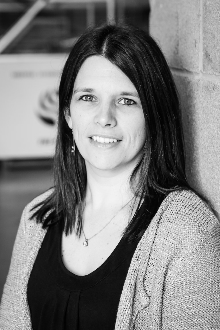 Karen Ulliott